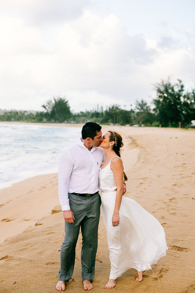 hanalei wedding photograhy_-45.jpg