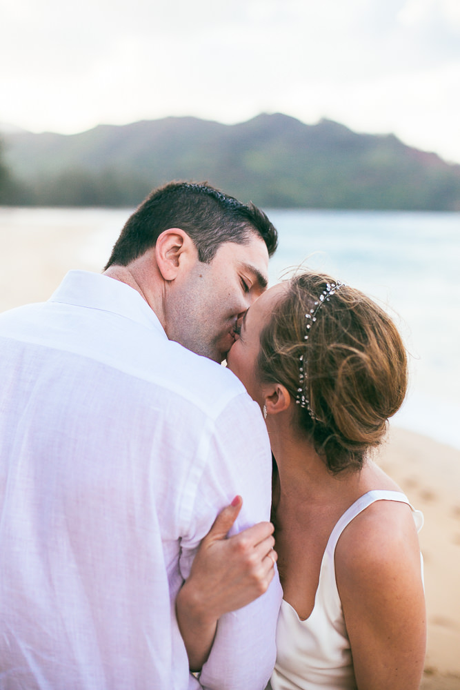 hanalei wedding photograhy_-48.jpg