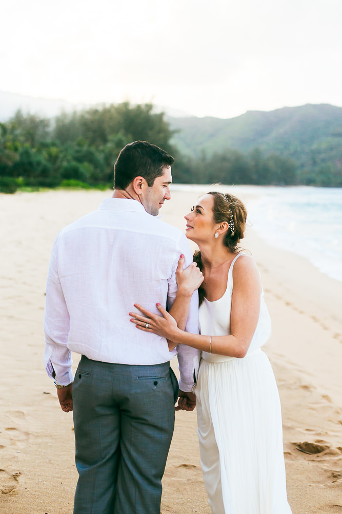 hanalei wedding photograhy_-47.jpg
