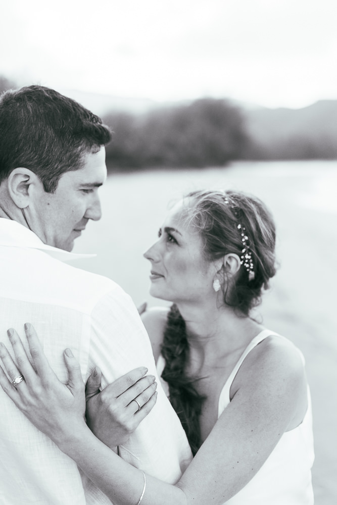 hanalei wedding photograhy_-50.jpg