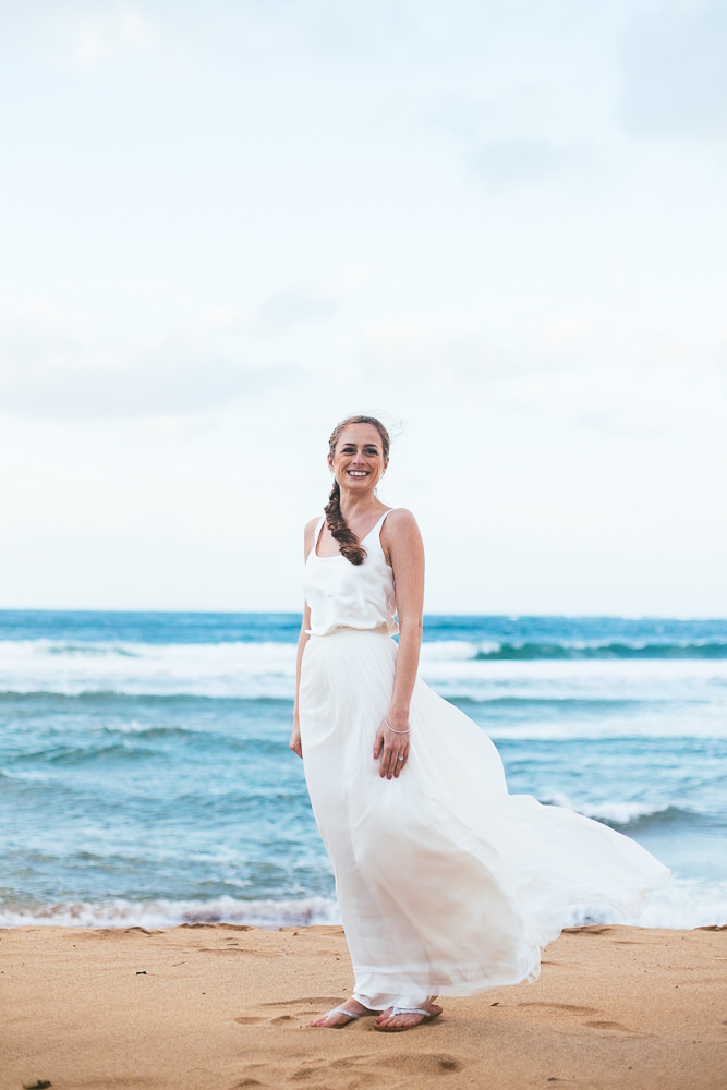 hanalei wedding photograhy_-54.jpg