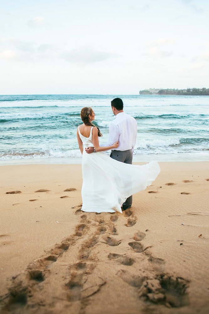 hanalei wedding photograhy_-55.jpg