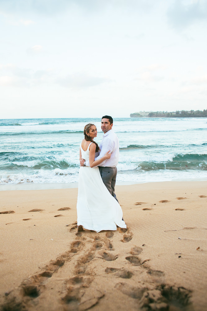 hanalei wedding photograhy_-56.jpg