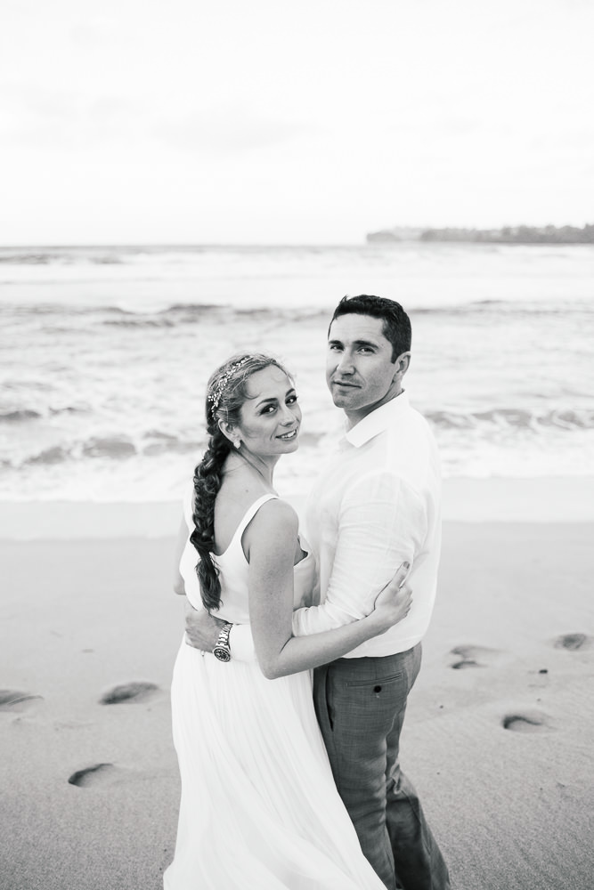 hanalei wedding photograhy_-58.jpg