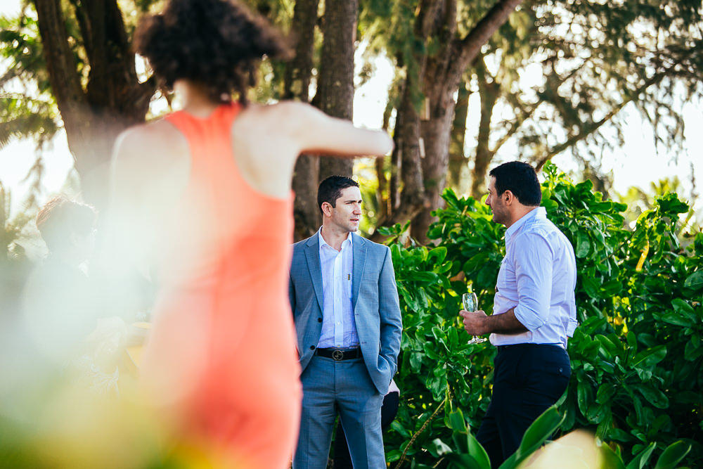 hanalei wedding photograhy_.jpg