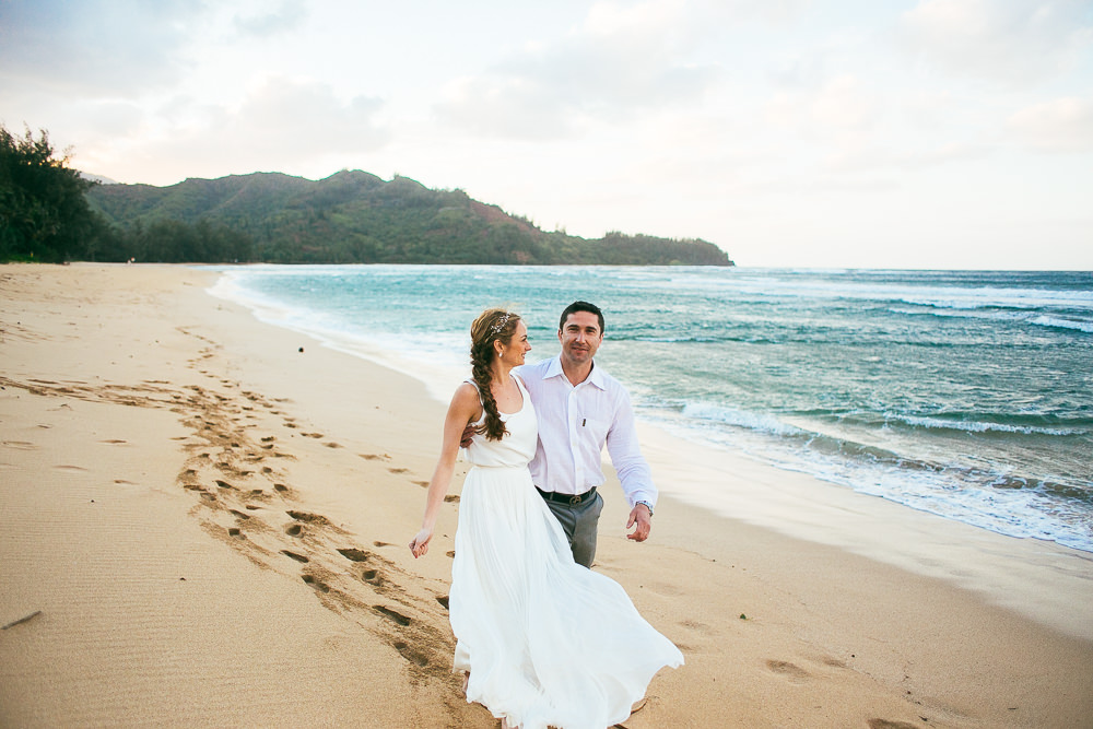 hanalei wedding photograhy_-60.jpg