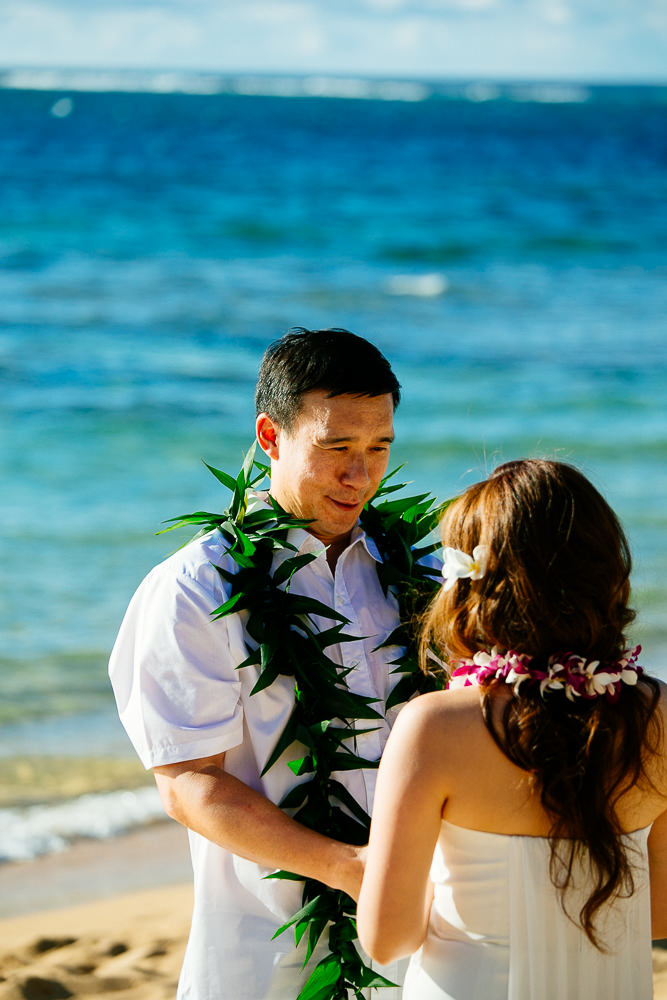 Tunnels beach wedding photography_-11.jpg