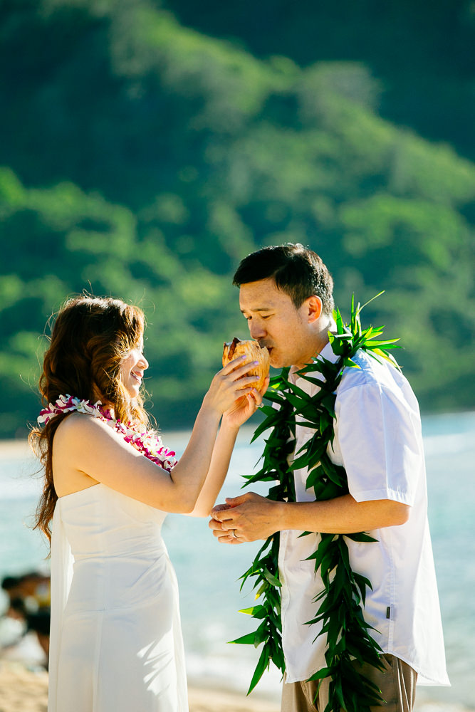 Tunnels beach wedding photography_-15.jpg
