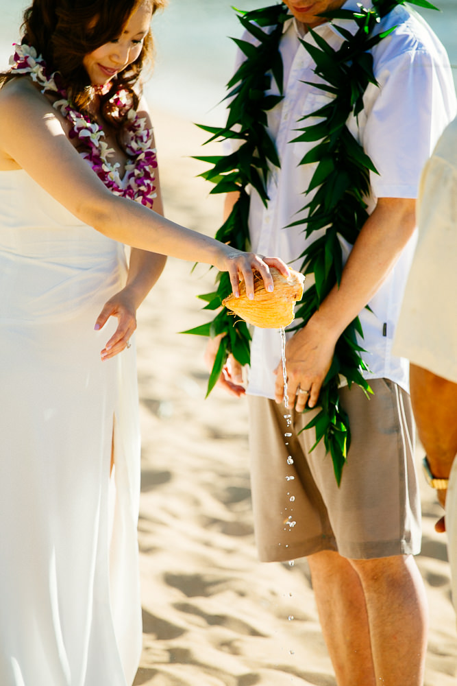 Tunnels beach wedding photography_-16.jpg