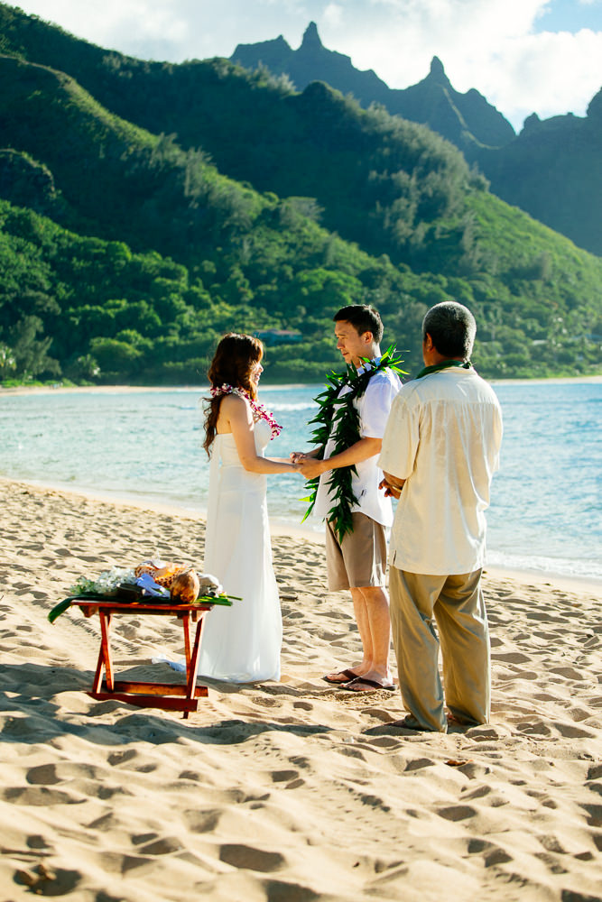 Tunnels beach wedding photography_-17.jpg