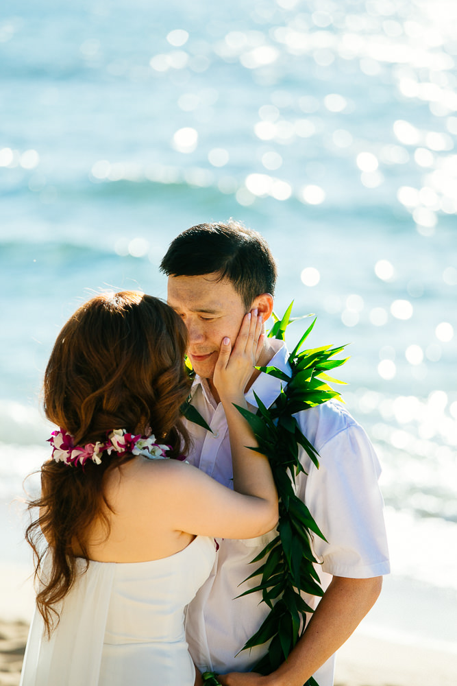 Tunnels beach wedding photography_-19.jpg