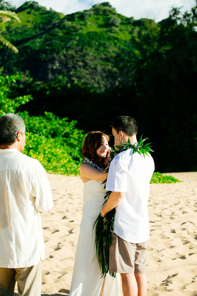 Tunnels beach wedding photography_-21.jpg