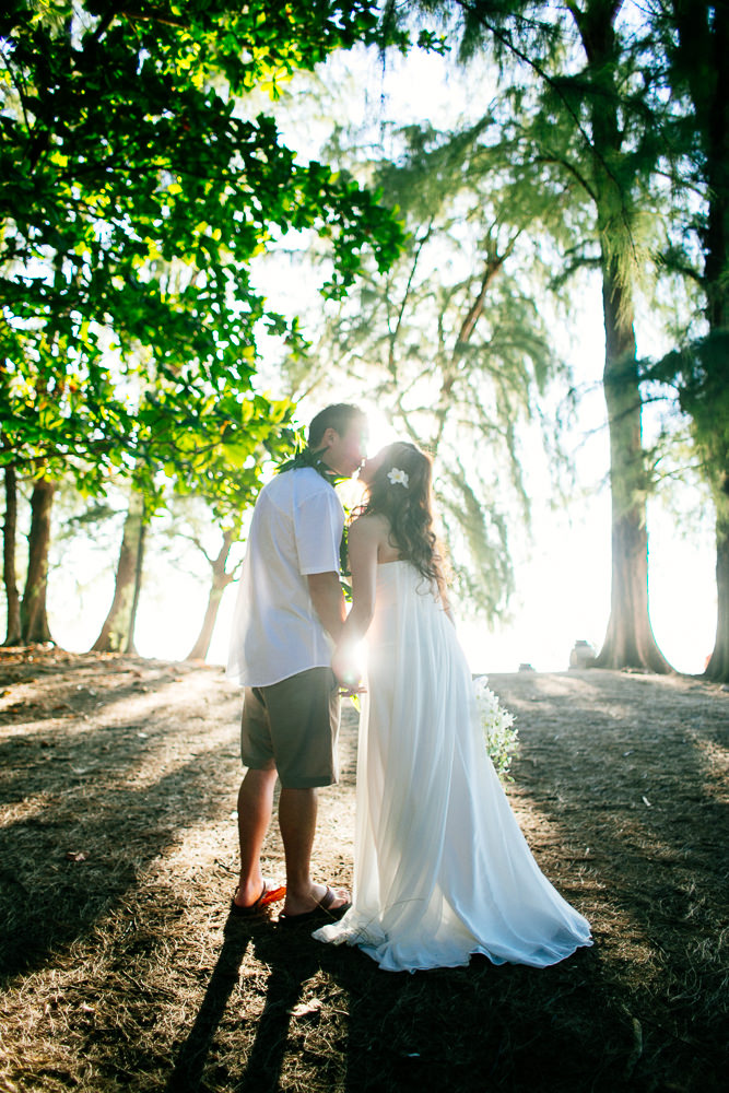 Tunnels beach wedding photography_-29.jpg