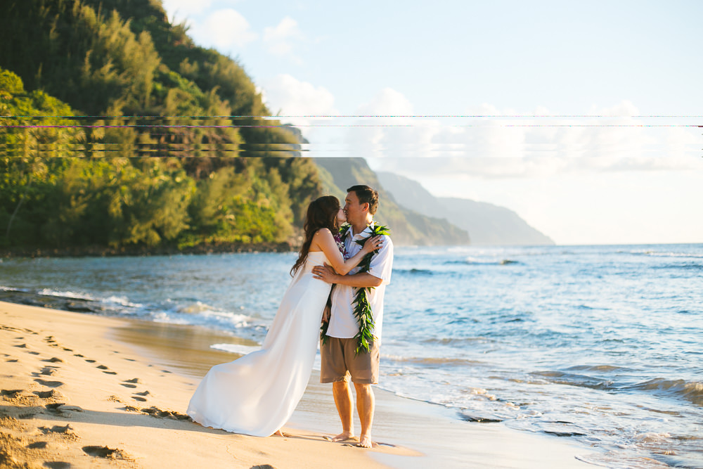 Tunnels beach wedding photography_-42.jpg