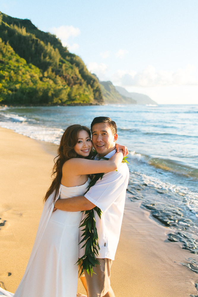 Tunnels beach wedding photography_-47.jpg