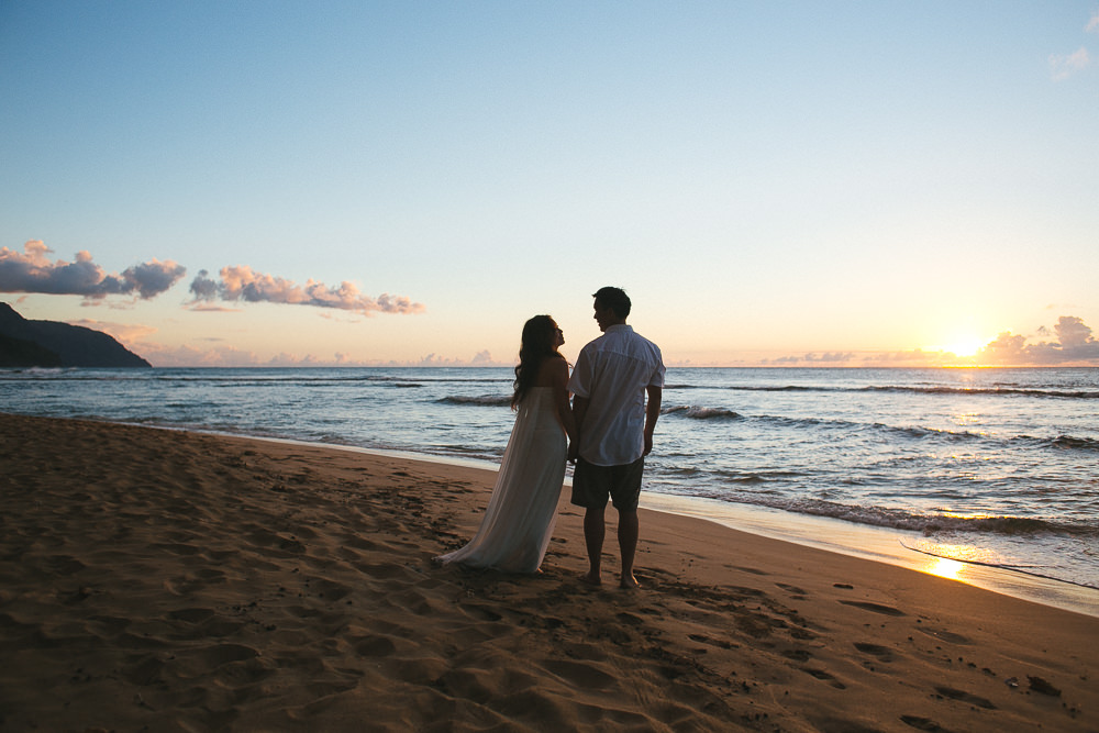 Tunnels beach wedding photography_-56.jpg