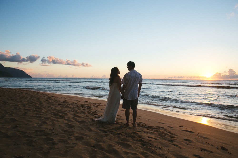 Tunnels beach wedding photography_-57.jpg