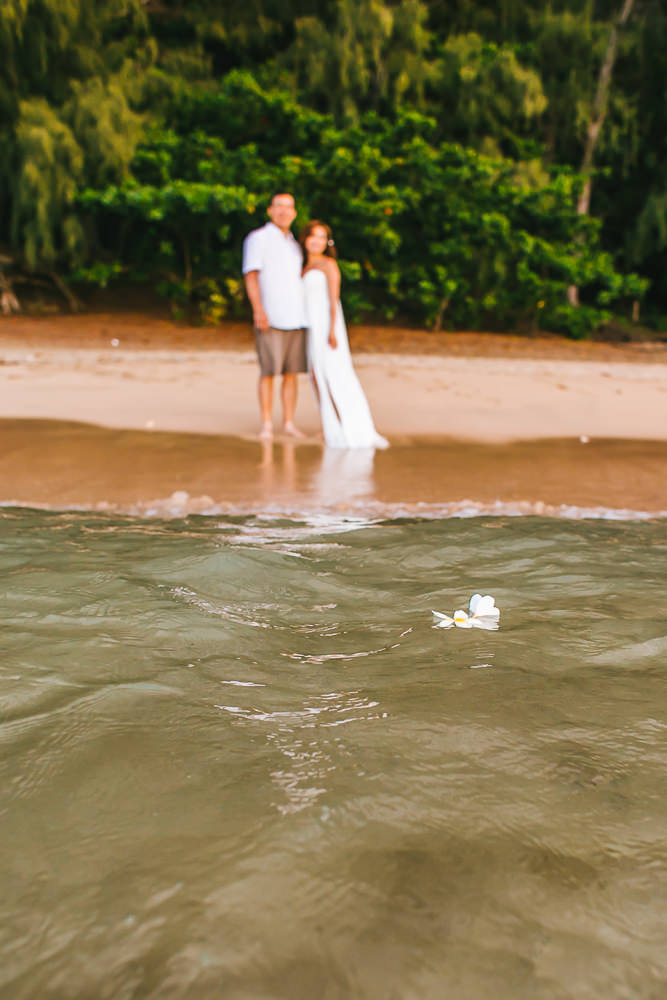 Tunnels beach wedding photography_-60.jpg