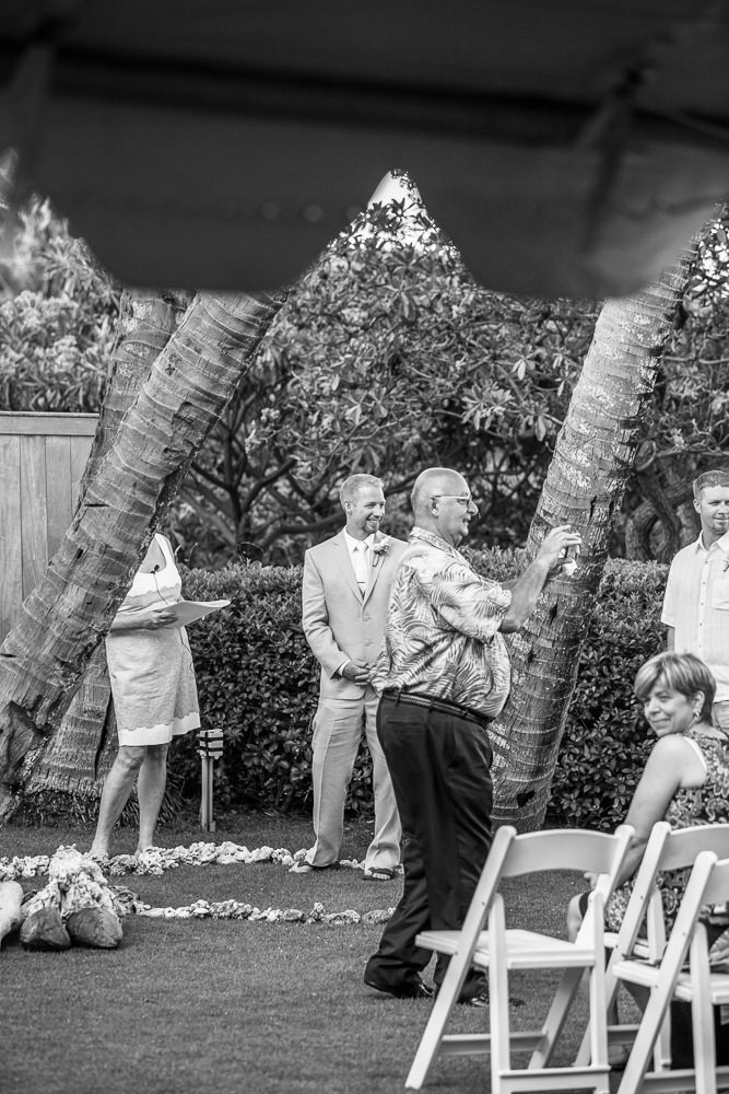 aliomanu kauai wedding-31.jpg