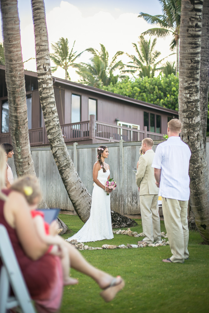 aliomanu kauai wedding-38.jpg