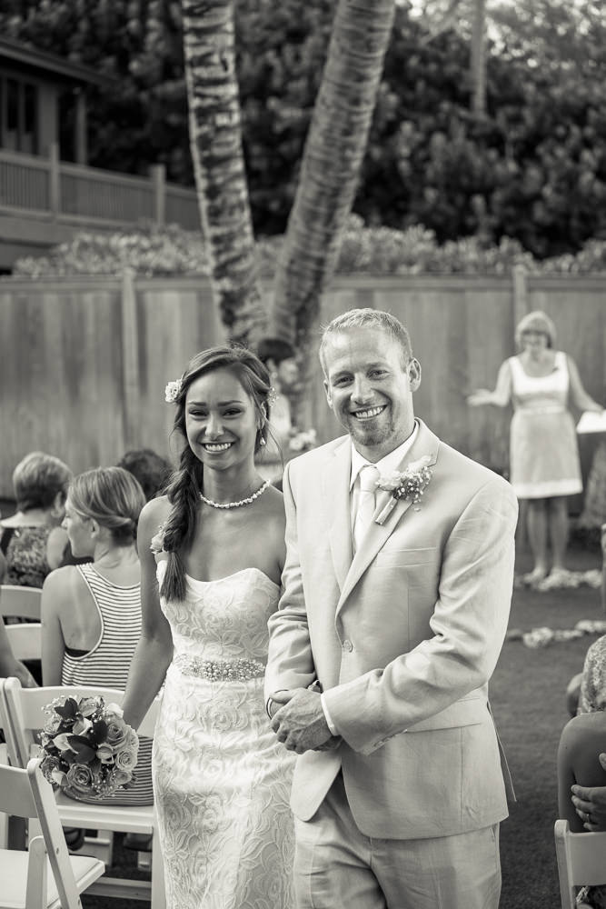 aliomanu kauai wedding-50.jpg