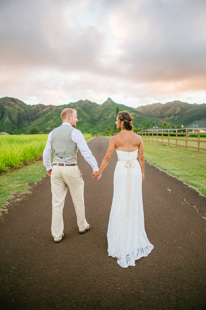 aliomanu kauai wedding-67.jpg