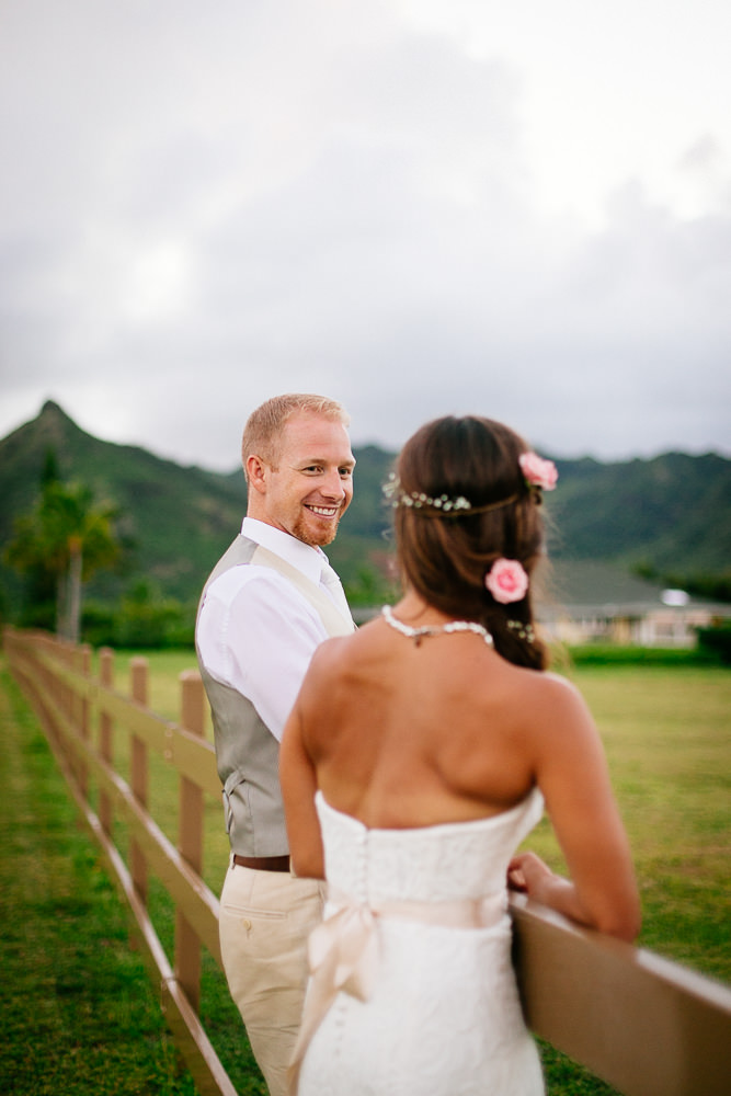 aliomanu kauai wedding-76.jpg