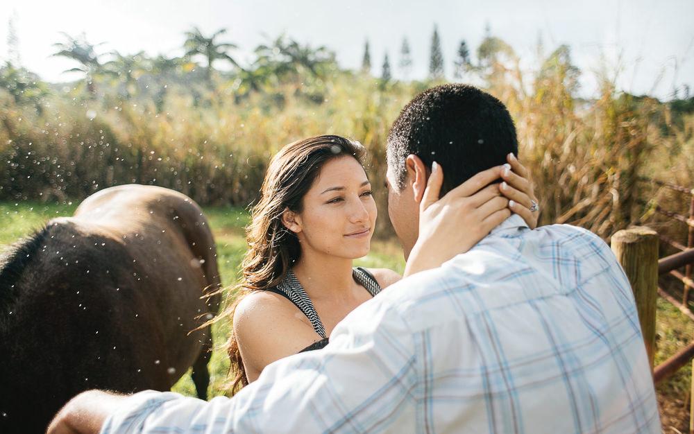 Hanalei+Wedding_-39.jpg