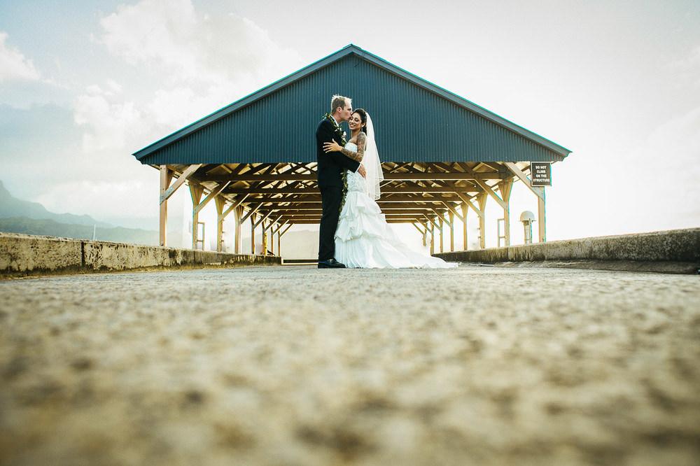 Hanalei+Wedding-35.jpg