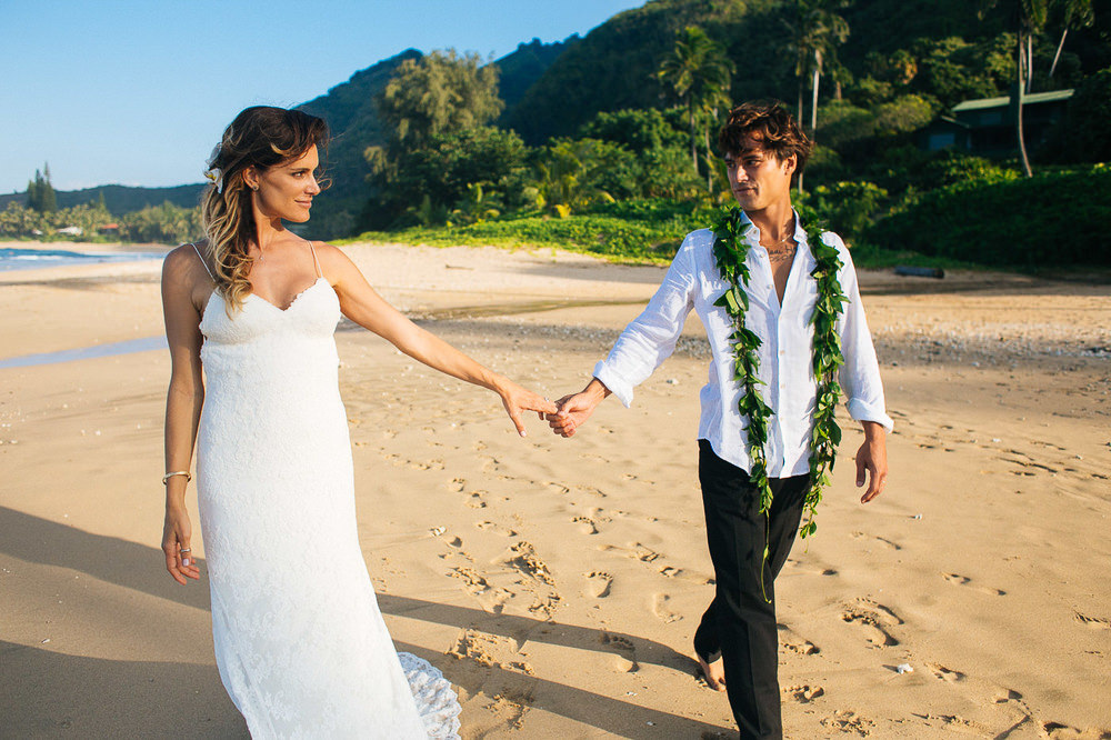 Tunnels+Beach+Wedding-31.jpg