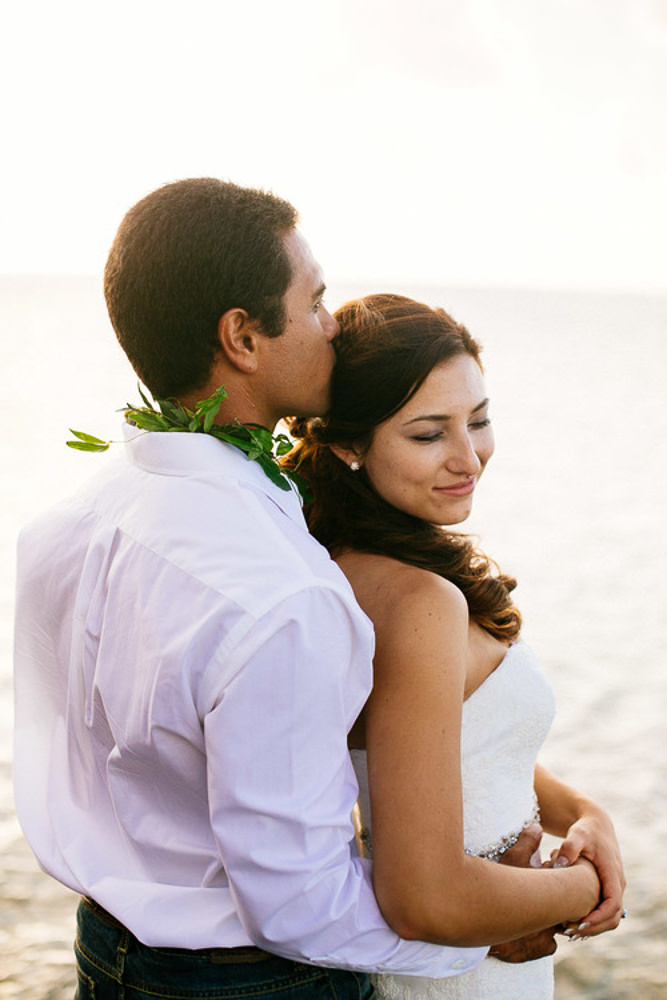Hanalei+Wedding_-30.jpg