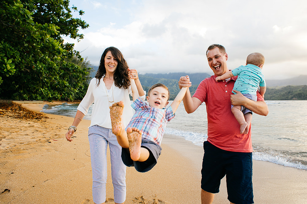 Kauai+Family+Photography-5.jpg