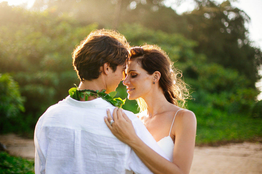 - The Perfect Kauai Wedding Video For You.