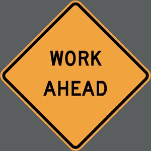 Work Ahead.jpg