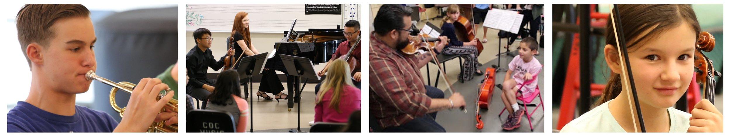 rehearsal '19 1b.jpg