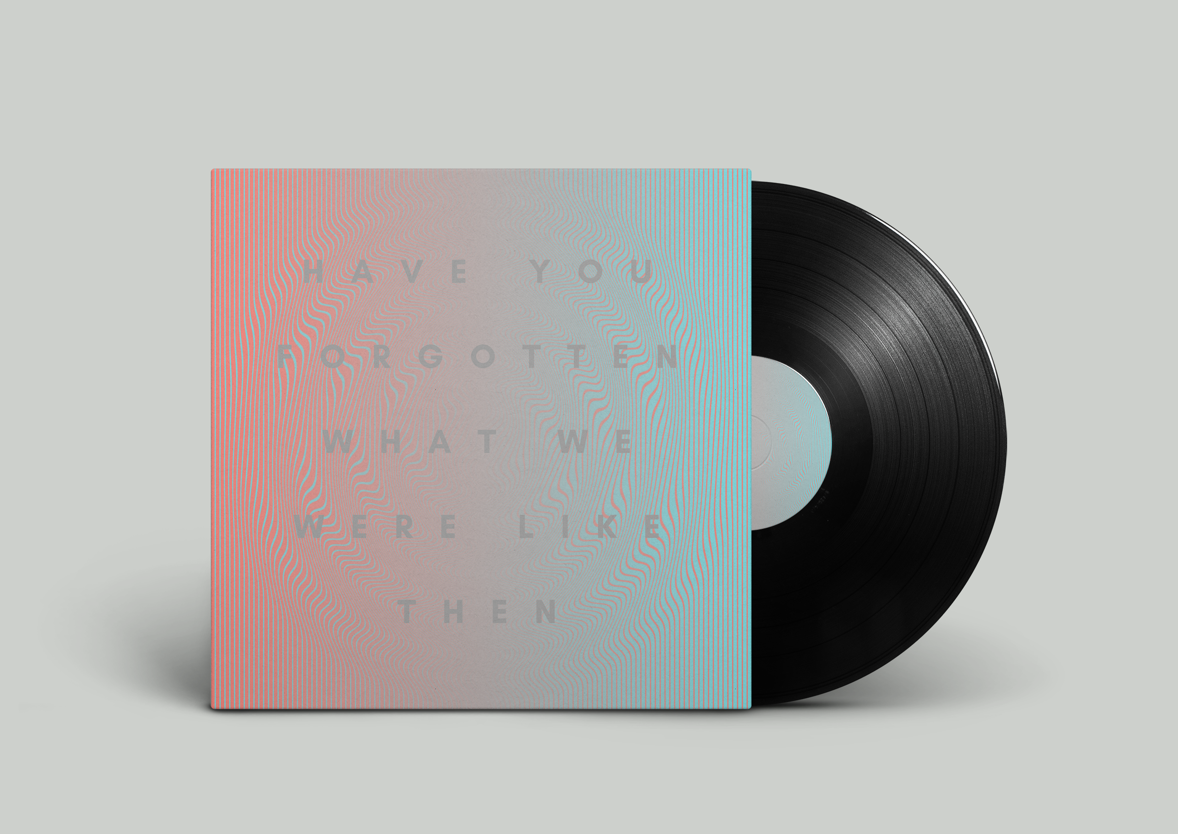 Have You Album Cover.png