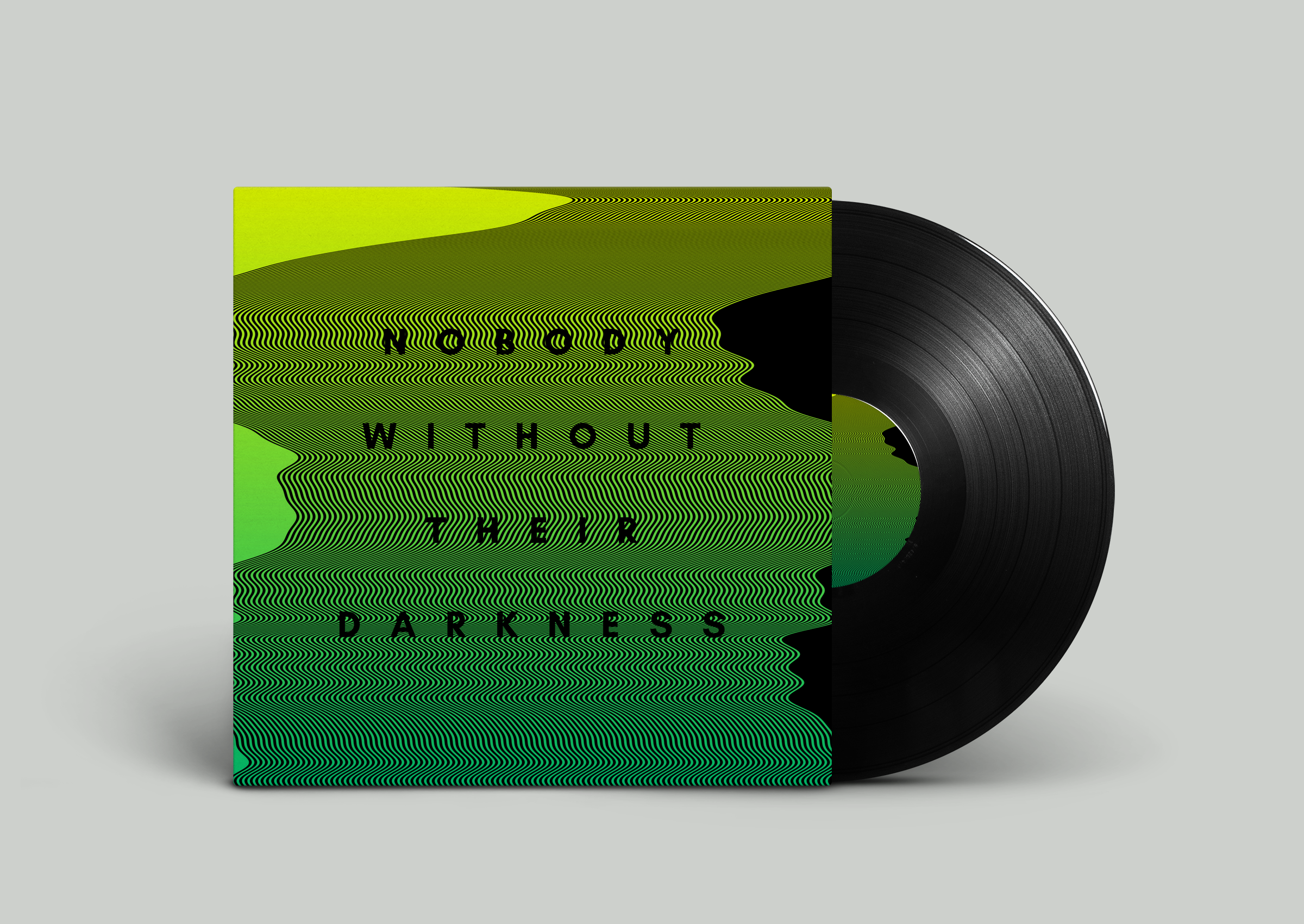 Nobody Album Cover.png
