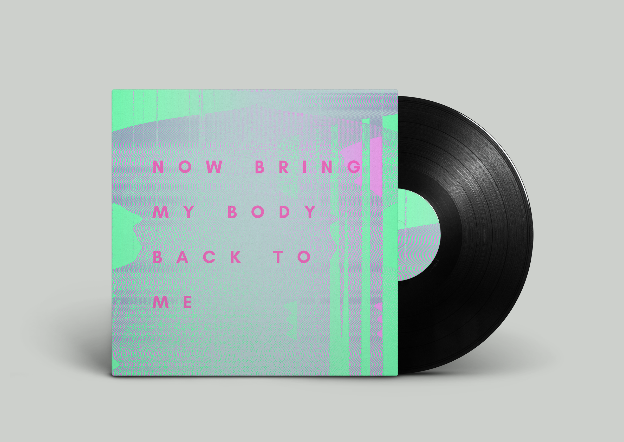 Body Back Album Cover.png