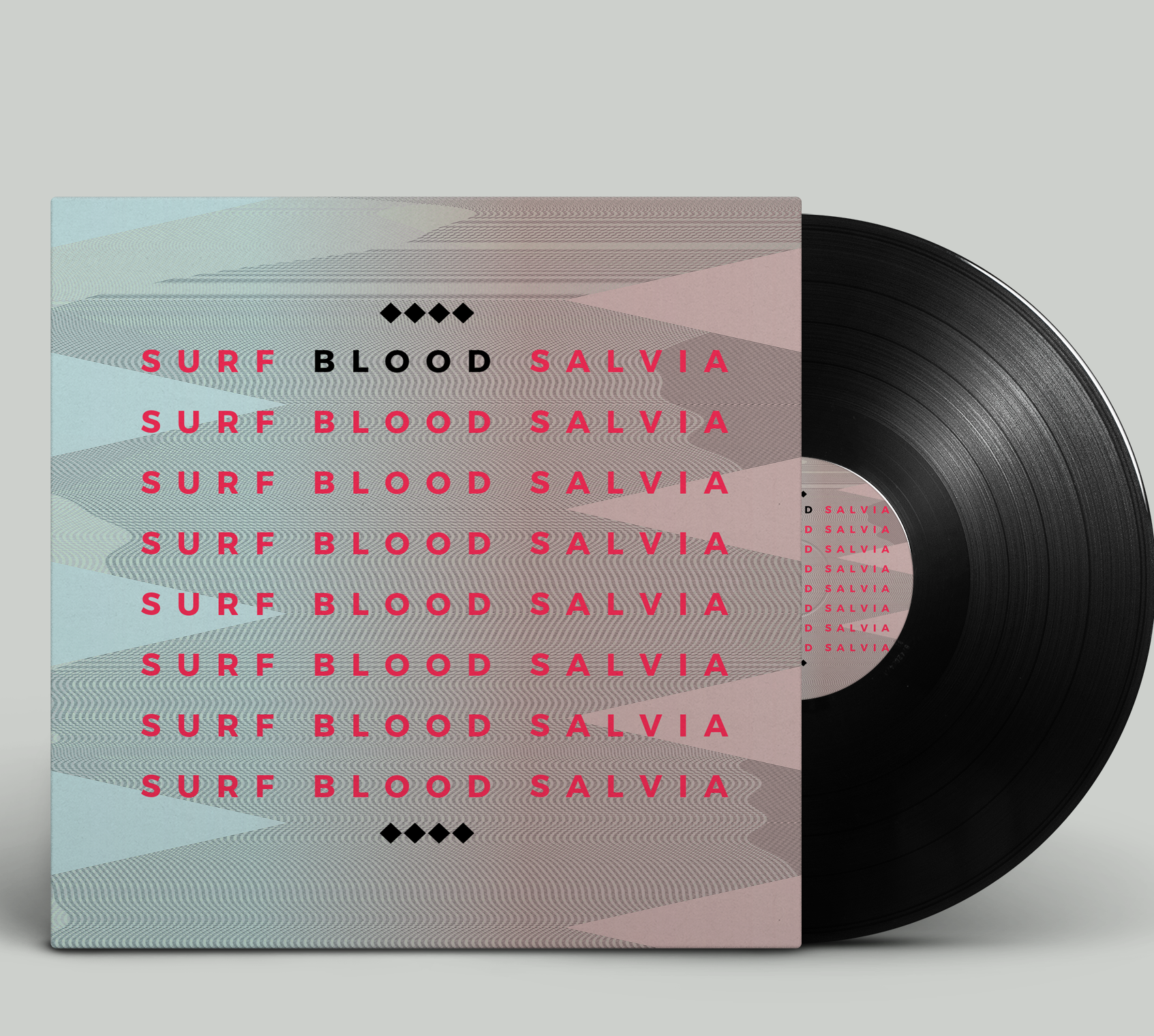 Surf Blood Salvia Site.png