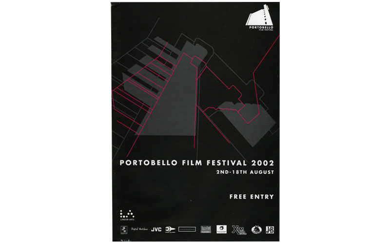 Portobello-ff.jpg