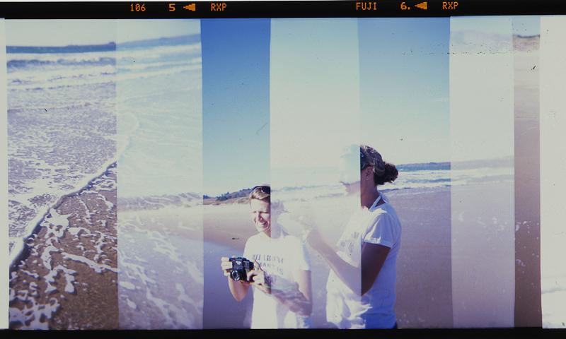 pesc_beach_09.03.2009.jpg