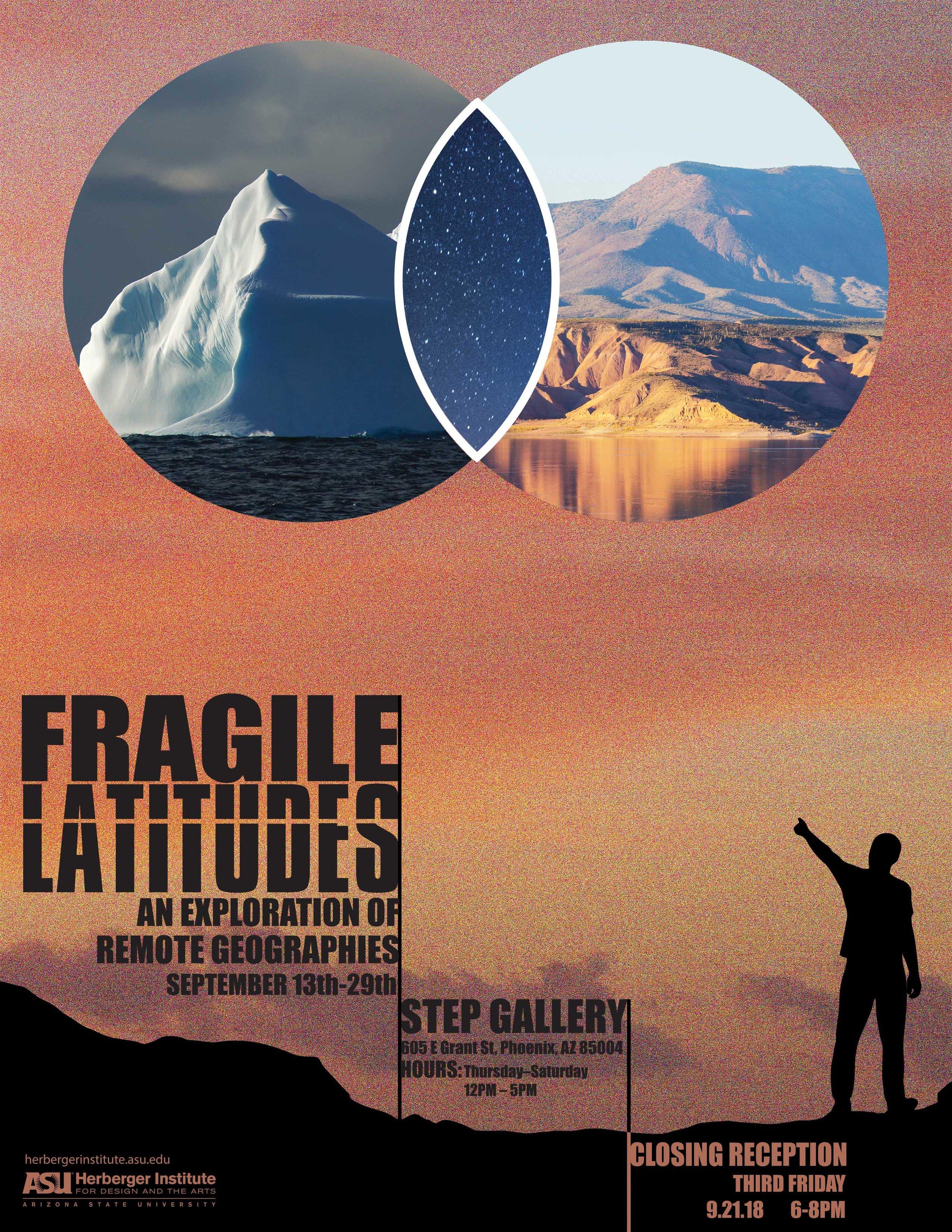 fragilelatitudesweb.jpg