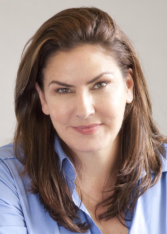 Elizabeth A. Phelps</br>NYU