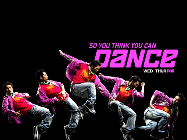 So-You-Think-You-Can-Dance-25-Wallpaper-e1403075183883.jpg
