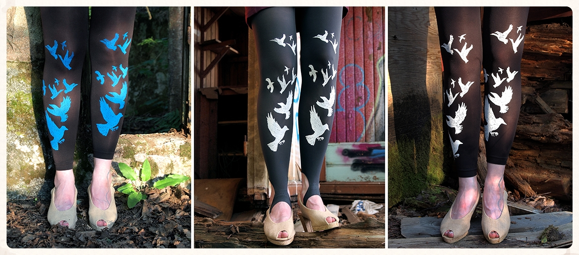 tights&leggings_SS14.3