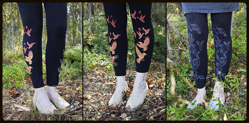 autumn_tights_leggigns
