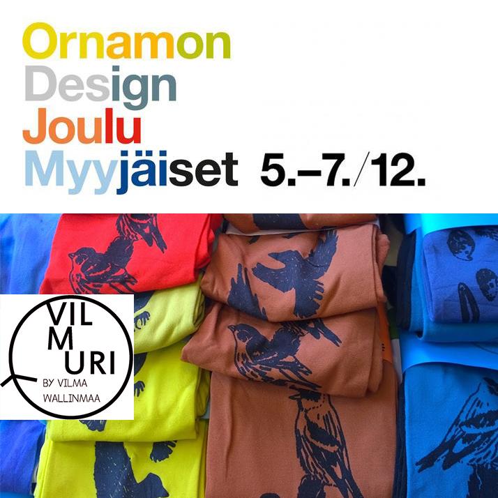 ornamon_joulu_myyjäiset_2014