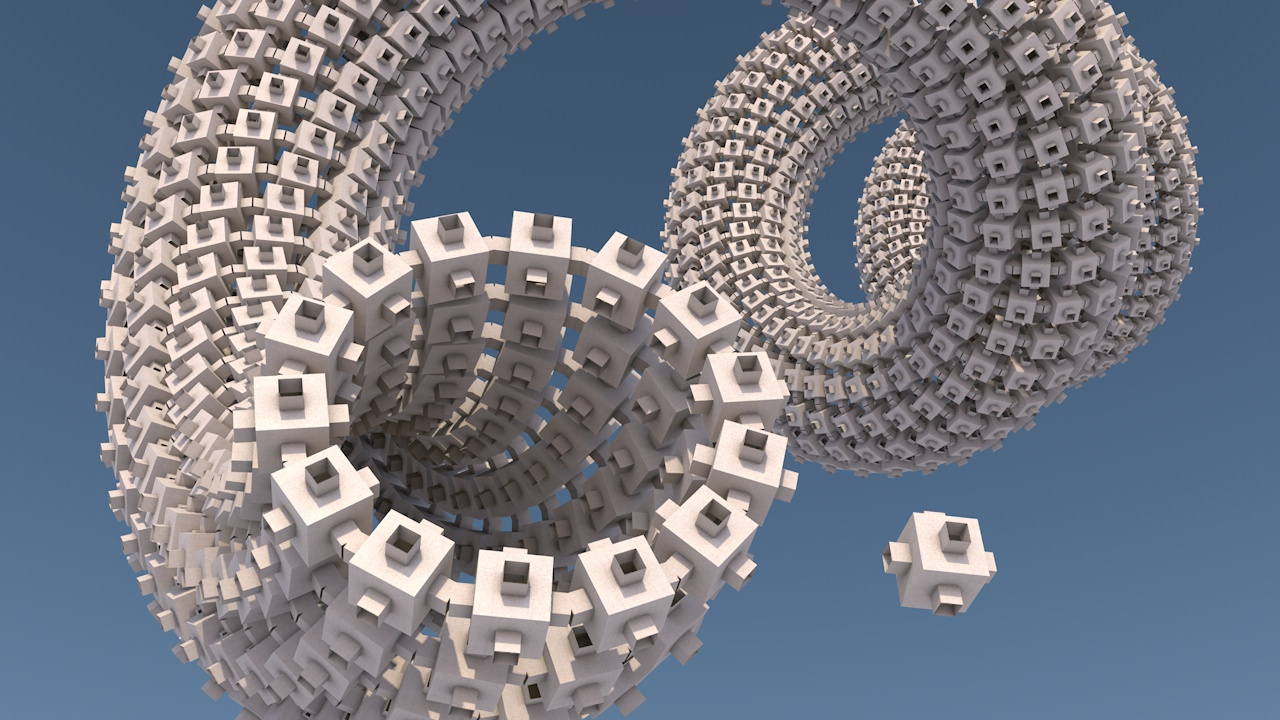 SpirallingDragonPaper1.jpg