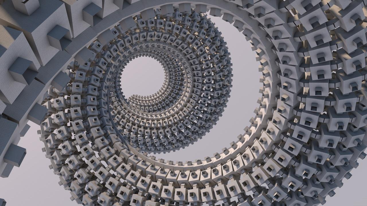 SpirallingDragonPaper2.jpg
