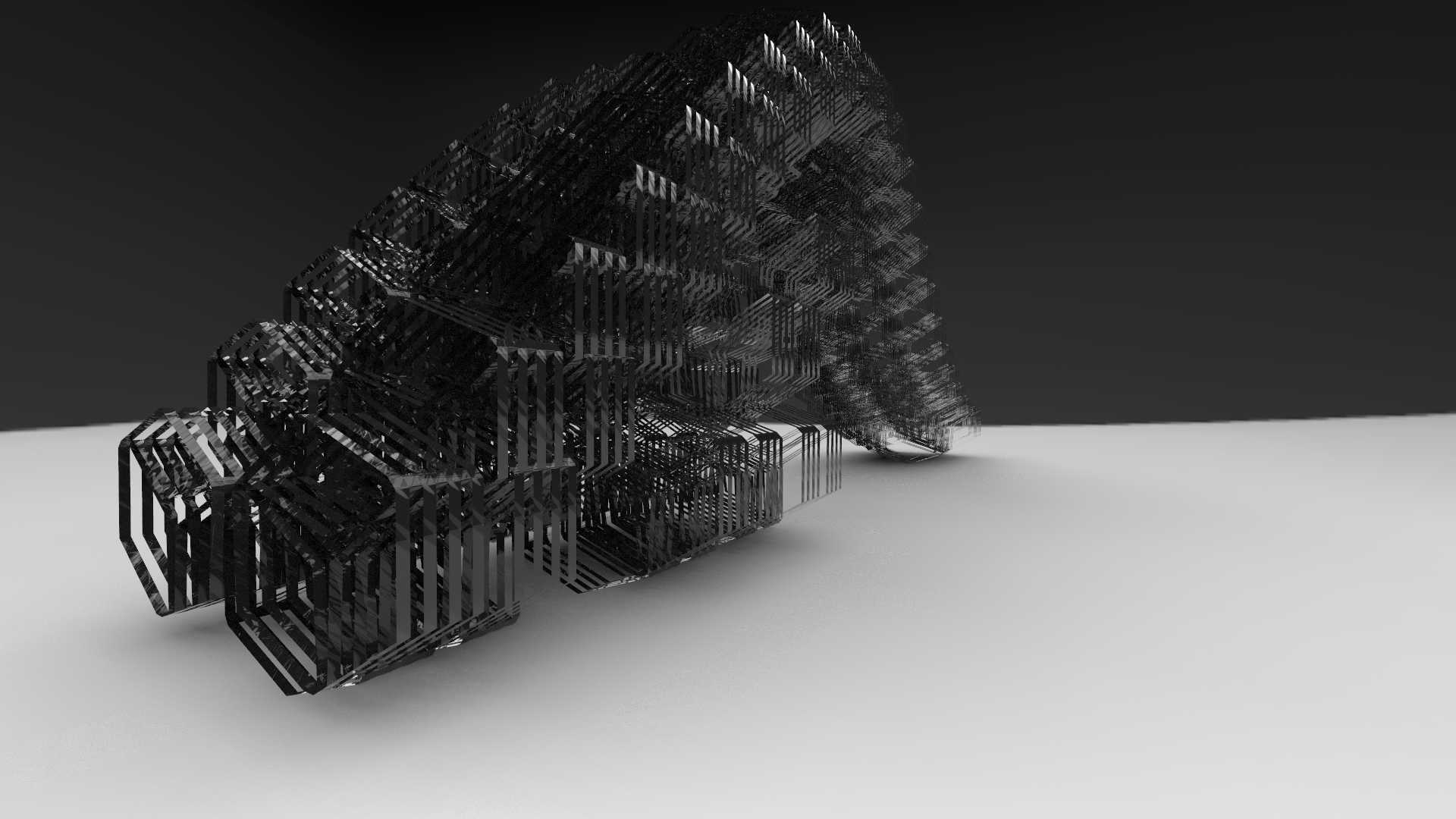 VIEW1.4.jpg